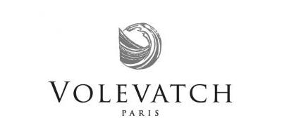 Volevatch_logo