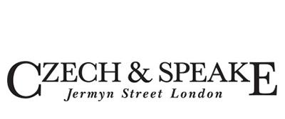 CzechSpeake_logo
