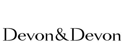 DevonDevon_logo