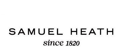 SamuelHeath_logo