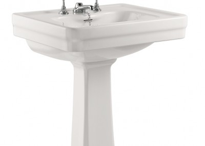 WASHBASIN-W-PEDESTAL-CS_60070599_61000599_01