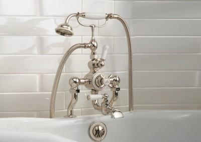 bathrooms_brand_leffroybrooks_004